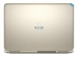 Laptop Cũ HP pavilion 14 al008tu i3-6100U GOLD