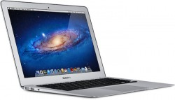 Macbook Air cũ  11.6 inch - MD711B   2014_2