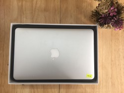 Macbook Air cũ  11.6 inch - MD711B   2014