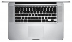 MacBook Pro cũ 15 inch - 2012- MD104