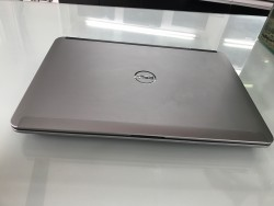 Laptop Dell Latitude E6440  i5 4300M, 4GB, 250GB,