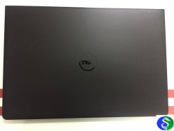 Laptop Cũ  Dell  N3558 Core i5-5200U, RAM 4GB, VGA 2GB_4
