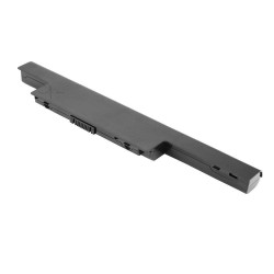 Pin Laptop Acer Aspire 4741 , 4551 , 5741 , 5749 , V3-551 , V3-571 , V3-731 , V3-771 , V3-771G