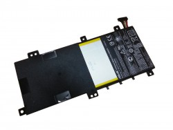 Pin Laptop Asus Transformer Book Flip TP550LA TP550LD