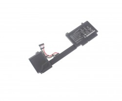 Pin Laptop Asus G46V C32-G46