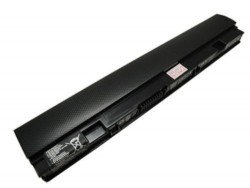 Pin Laptop Asus A31 - X101