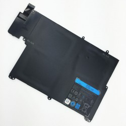 Pin Laptop Dell Inspiron 13Z-5323 Vostro 3360