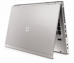 Laptop Cũ HP Elitebook 8460p i5 4GB 250HDD