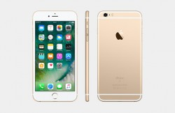 iPhone 6s Plus 64GB Gray/Silver/Gold/RoseGold mới 98%