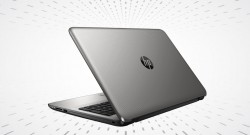 Laptop cũ HP 15 538TU I3 6006U 4gb 500hd 15'6