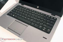Hp Elitebook 820 G1 Core i5 4300U 4GB 320 HDD