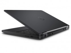 Dell Latitude E5550 Core i5 5300U 15.6 inch Like New