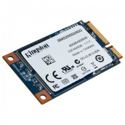 Ổ cứng SSDNOW mini mS200 Kingston 60GB
