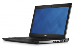 Dell Latitude 3330 KVM0X1