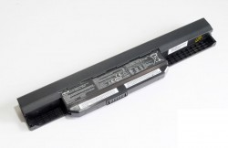 Pin Laptop Asus K43E, K43S, K43SJ, K43SD, K43SV