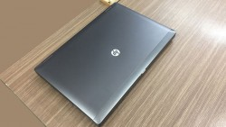 Laptop Cũ  HP Probook 6570b i5 3210 4Gb 250hdd 15''6