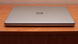 Laptop Cũ  Dell Inspiron N5559 i7-6500U, 8GB 1TB 15''6