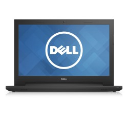 Dell Insprion 15 3542 DND6X4