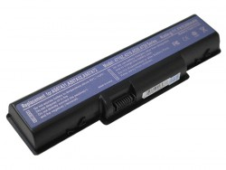 Pin laptop Acer Aspries 5738, 5738Z, 5738G, 5738ZG