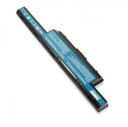 Pin Laptop Acer Aspries 5742, 5742Z, 5742G, 5742ZG, 5744
