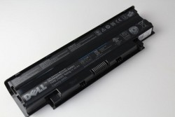 Pin Laptop Dell Inspiron 14R N4050, N5050