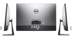 Máy trạm Dell Precision 5720 All in One CTO Base 42PO570001