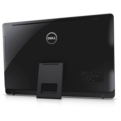 Máy tính All in One Dell Inspiron 3459E