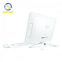 Máy tính All in One HP AIO 24-g207d 3JT81AA