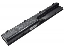 Pin laptop HP 4530s, 4430s Zin
