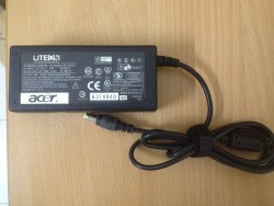 Sạc laptop Acer 19V-3.42A - Adapter Acer