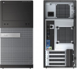 PC Dell Optiplex 3020MT Core i3 4130/4