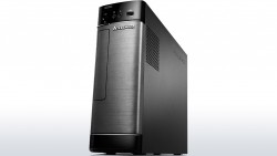 PC Lenovo IdeaCentre H500S - 57323263