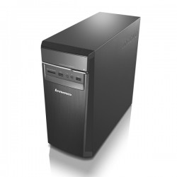 PC Lenovo IdeaCentre H50-50 (90B7000PVN)