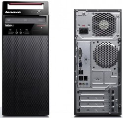PC Lenovo ThinkCentre E73 (10AS006VVA)
