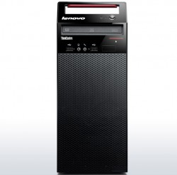 PC Lenovo ThinkCentre E73 (10AS00BPVA)
