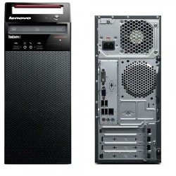 PC Lenovo ThinkCentre E73 (10AS0061VE)