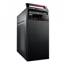 PC Lenovo ThinkCentre E73 (10AS00BRVA)