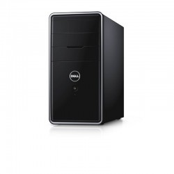 PC Dell Inspiron 3847MT - VRD567