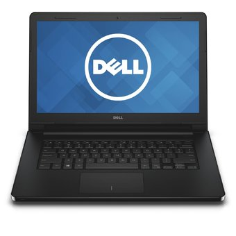 Laptop Dell Vostro 3458 70069924 Black_003