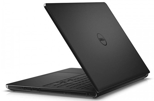 Laptop Dell Vostro 3458 70069924 Black_002