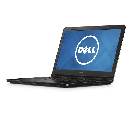 Laptop Dell Vostro 3458 70069924 Black
