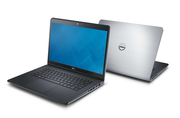 Laptop Dell Inspiron 14 5447 XYC9N1