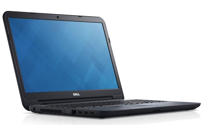 Laptop Dell Latitude 3450 L4I5H015 Black