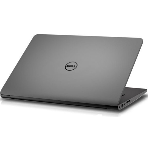 Laptop Dell Latitude 3450 L4I5H015 Black_002