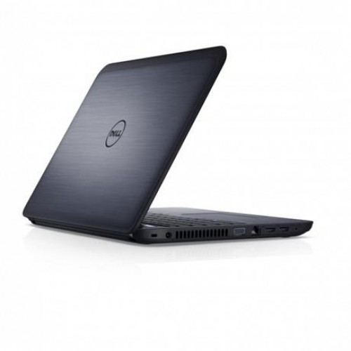 Laptop Dell Latitude 3540 L4I3H004_001
