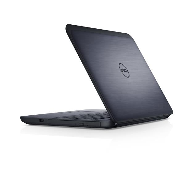 Laptop Dell Latitude 3540 L4I3H004_000