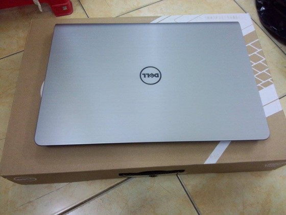 Laptop cũ Dell Inspiron N5547 _001