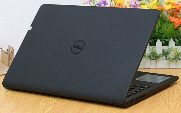 Laptop cũ Dell Inspiron N5542 i3- 4005U Ram 4GB HDD 500GB
