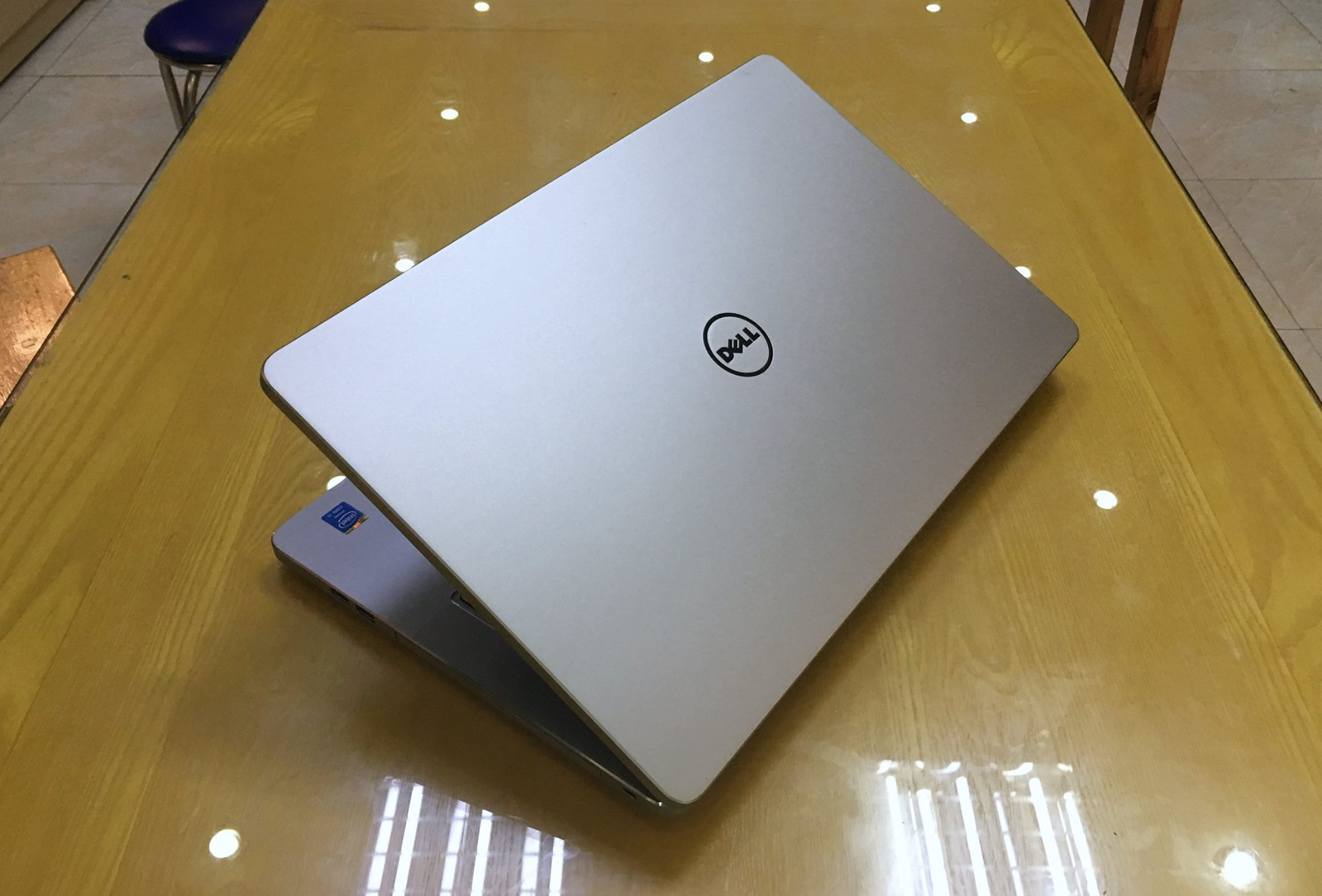Laptop cũ Dell Inspiron N5447 i5- Vga 2gb