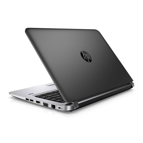 Laptop HP ProBook 450 G3 X4K53PA_001